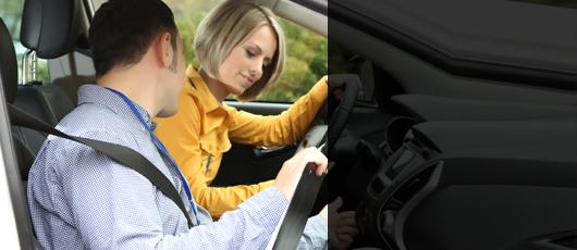 Kurz pro učitele autoškol