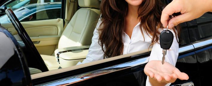 Jak si NEVYBRAT autoškolu