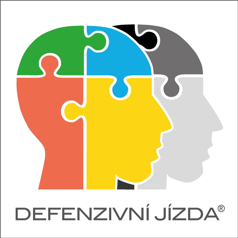 defenzivni_jizda
